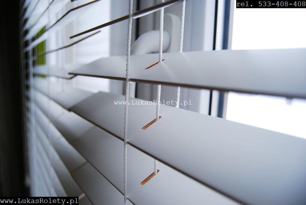 Galeria-zaluzje-drewniane-25mm-007
