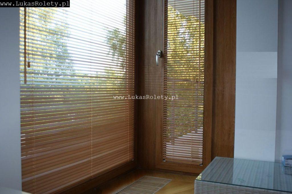 Galeria-zaluzje-drewniane-25mm-048