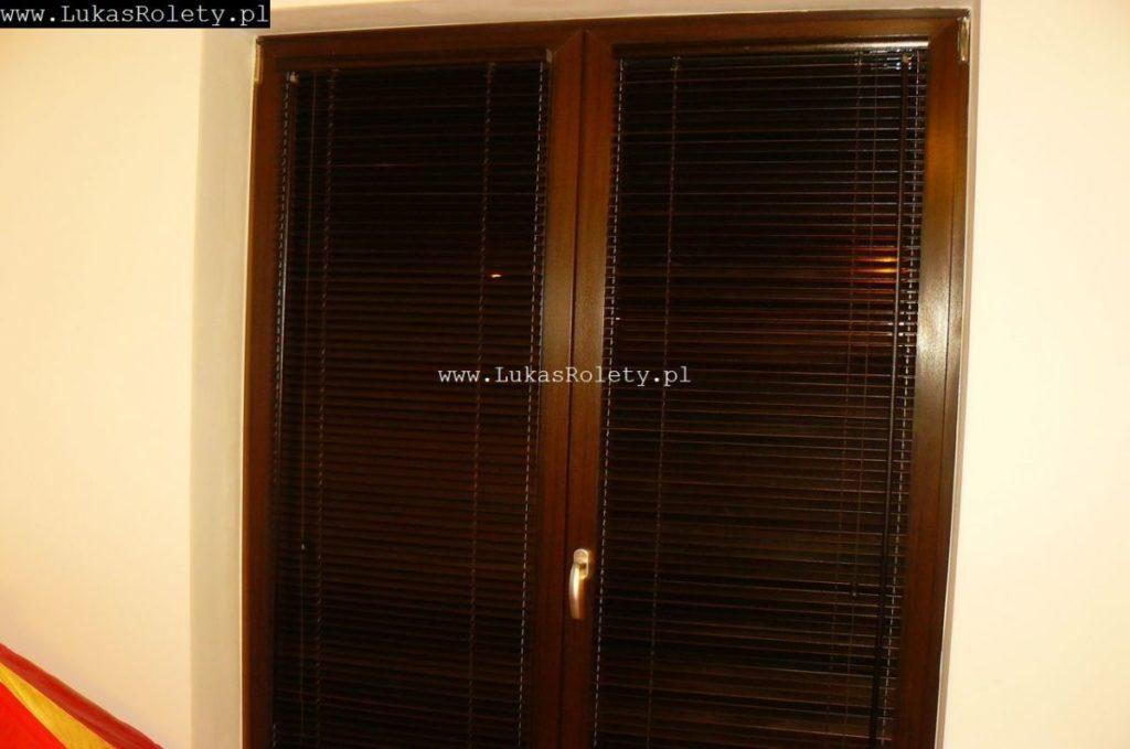 Galeria-zaluzje-drewniane-25mm-049