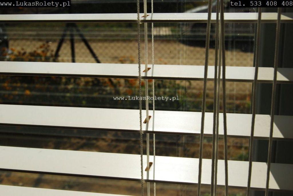 Galeria-zaluzje-drewniane-25mm-064