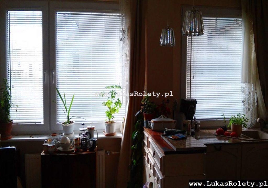 Galeria-zaluzje-drewniane-25mm-067