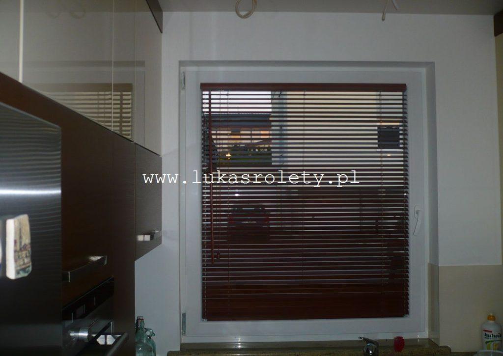 Galeria-zaluzje-drewniane-25mm-081