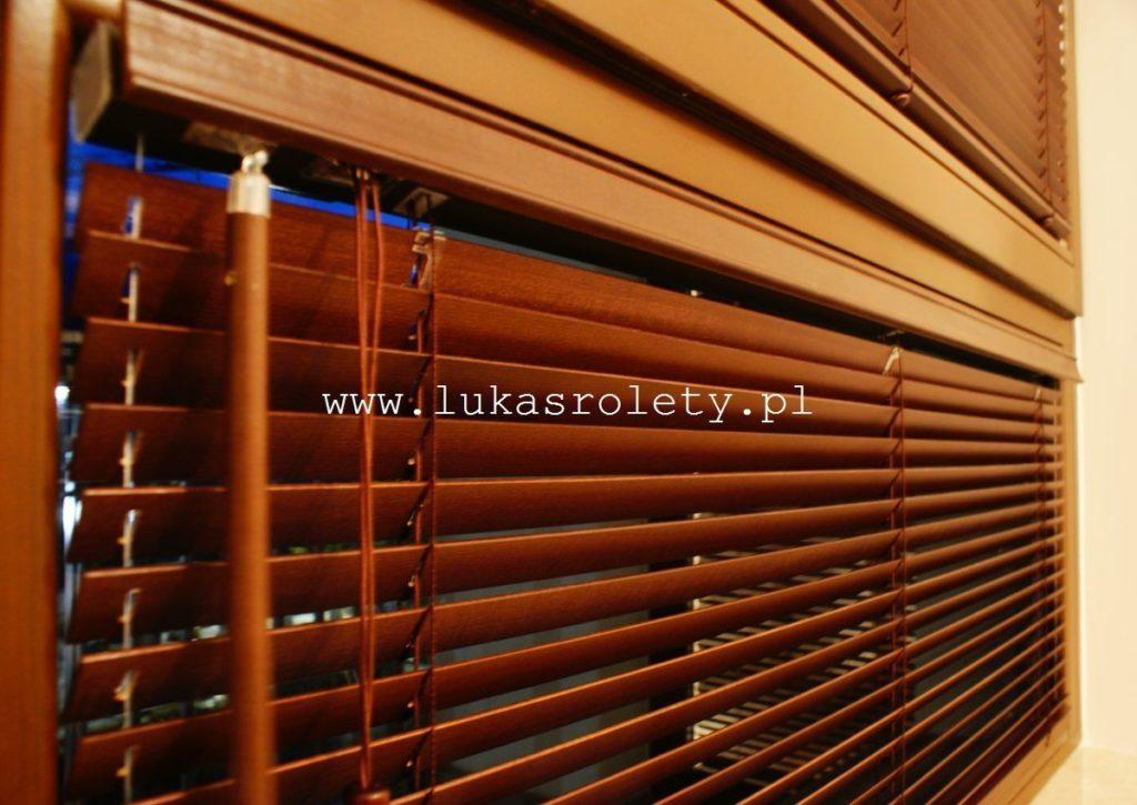 Galeria-zaluzje-drewniane-25mm-098