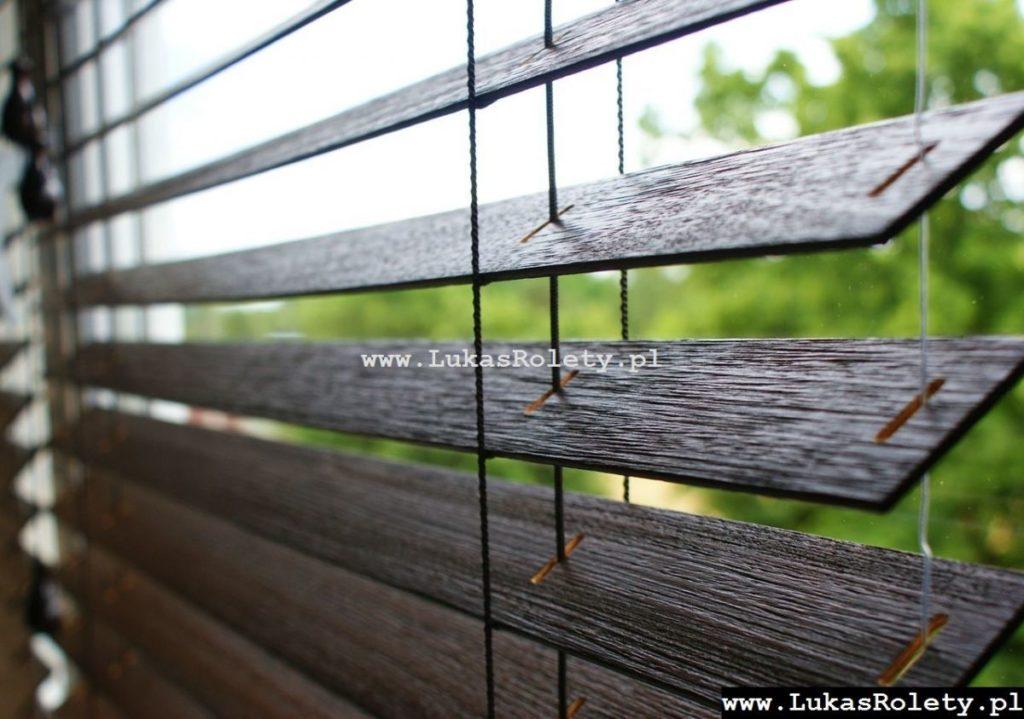 Galeria-zaluzje-drewniane-50mm-026