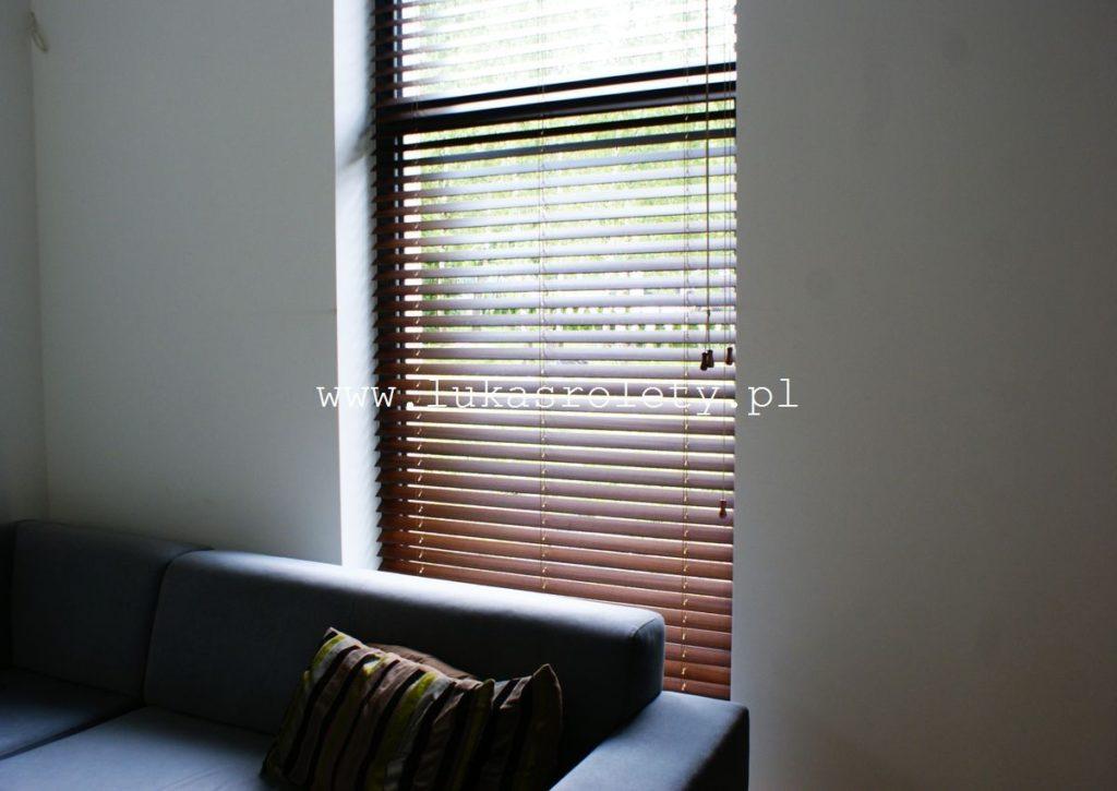 Galeria-zaluzje-drewniane-50mm-029