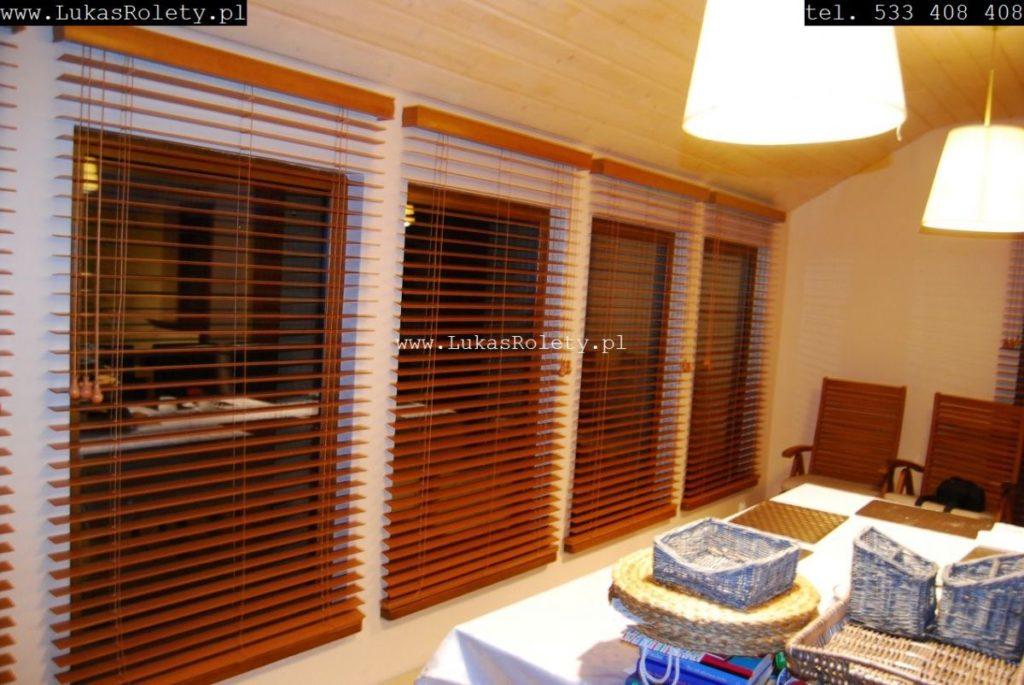 Galeria-zaluzje-drewniane-50mm-049