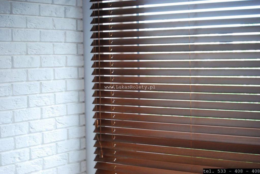 Galeria-zaluzje-drewniane-50mm-065