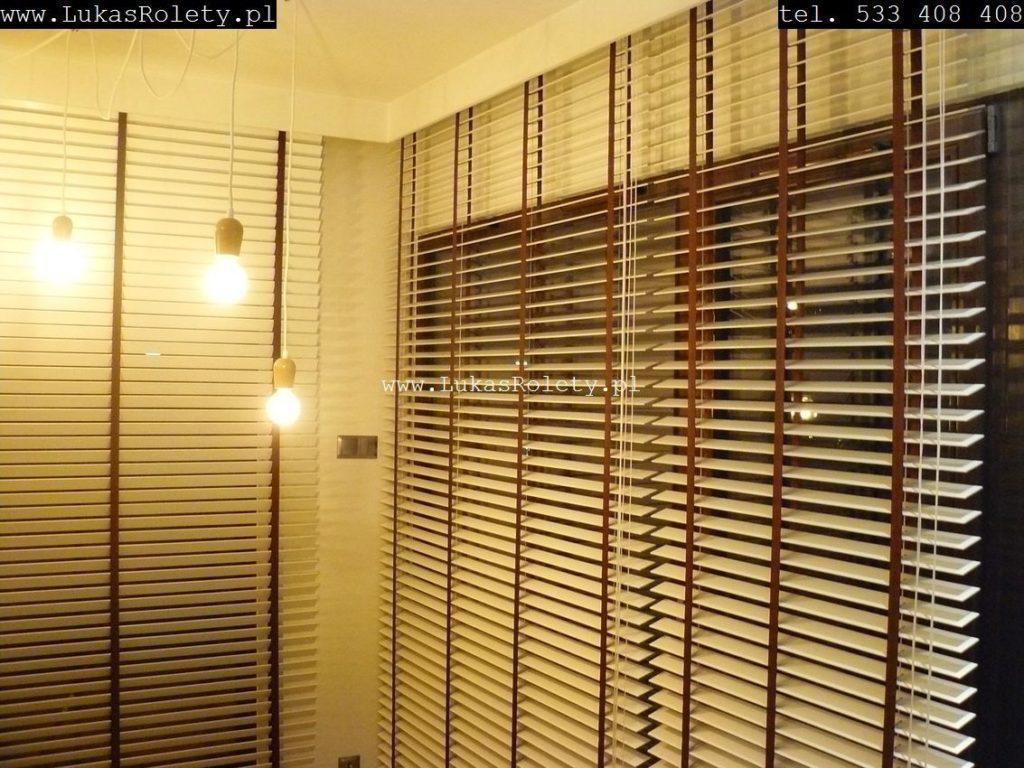 Galeria-zaluzje-drewniane-50mm-101