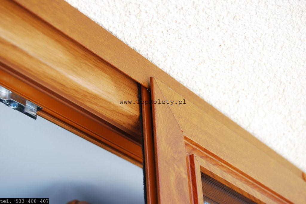 Galeria moskitiery przesuwne panelowe warszawa 30052020 01