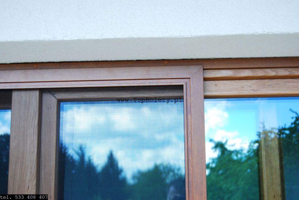 Galeria moskitiery przesuwne panelowe warszawa 30052020 05