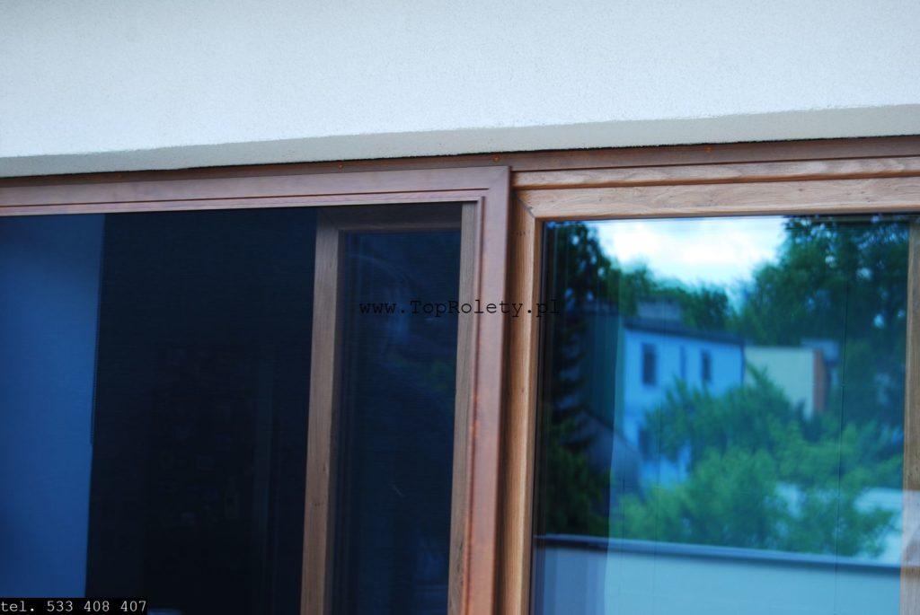 Galeria moskitiery przesuwne panelowe warszawa 30052020 07