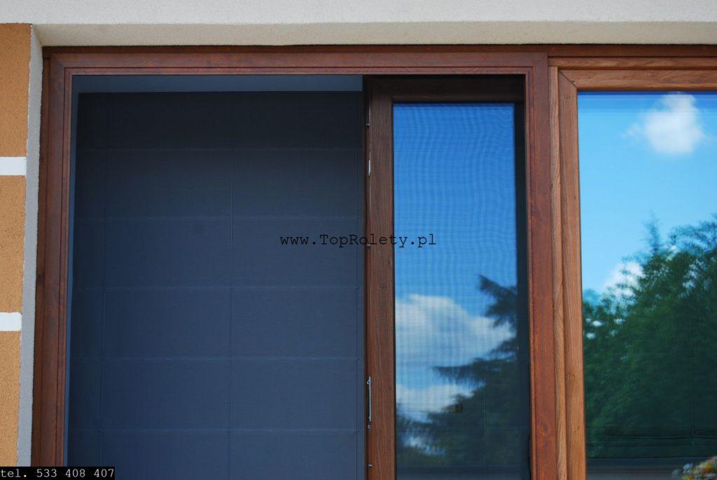 Galeria moskitiery przesuwne panelowe warszawa 30052020 11