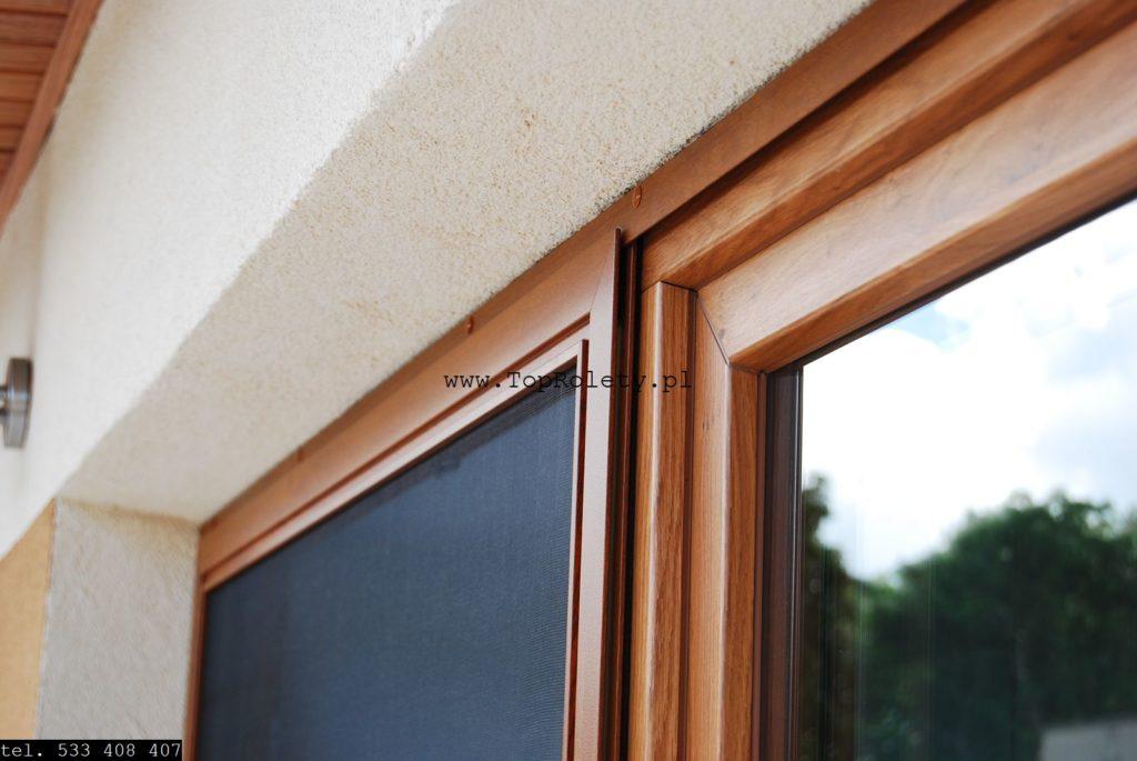 Galeria moskitiery przesuwne panelowe warszawa 30052020 13