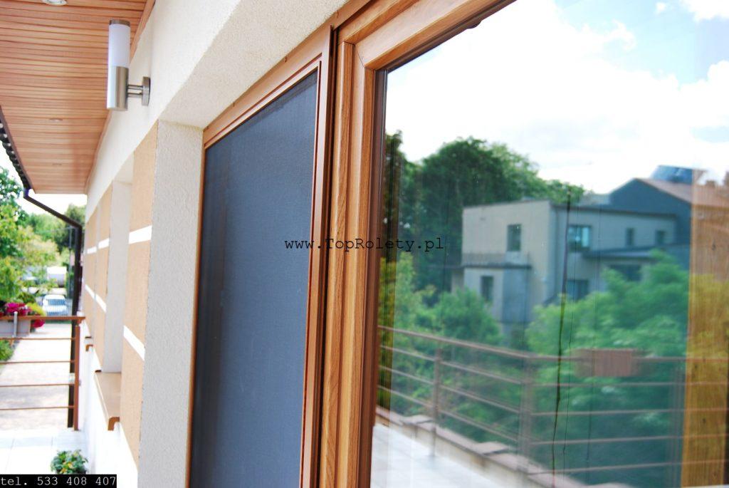 Galeria moskitiery przesuwne panelowe warszawa 30052020 14
