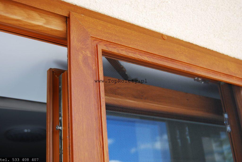Galeria moskitiery przesuwne panelowe warszawa 30052020 15