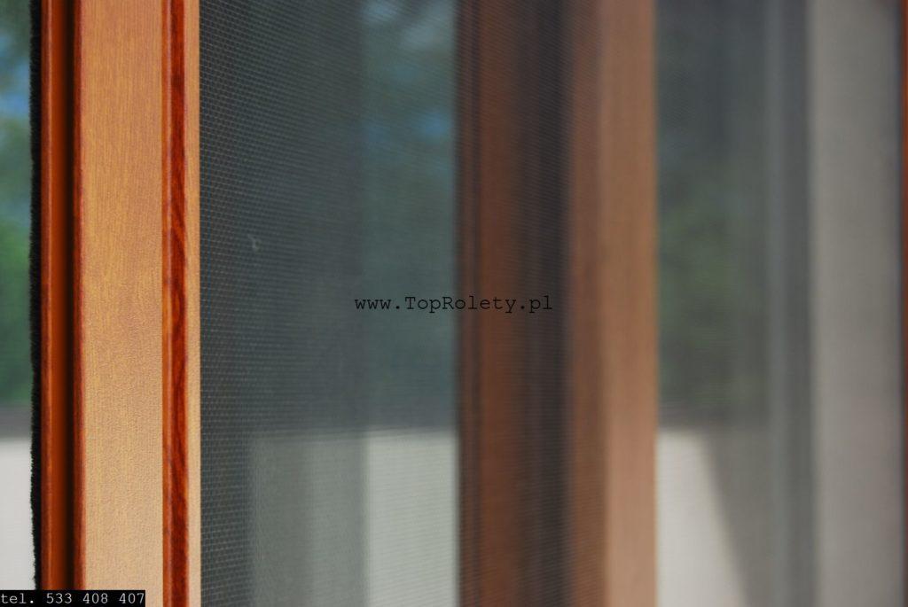 Galeria moskitiery przesuwne panelowe warszawa 30052020 16