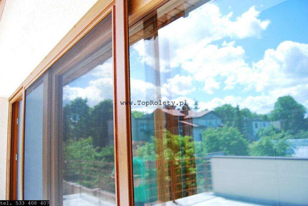 Galeria moskitiery przesuwne panelowe warszawa 30052020 18